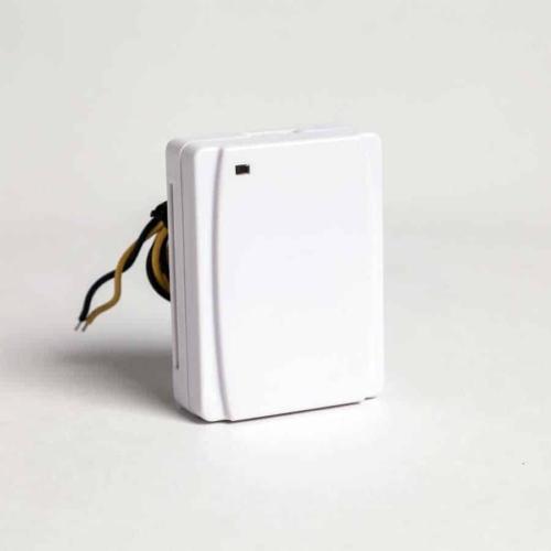 Sensor Transmitter