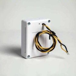 Ct 155 Emergency Pull Cord Station Wireless Solution For
