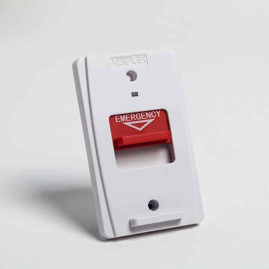 Emergency Call Buttons