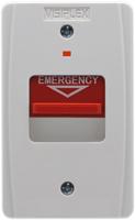 Wireless Nurse Call Affordable Caregiver Call System
