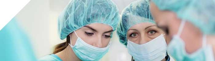 Hospital Communication Solutions