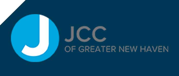 JCC Emergency Notification System
