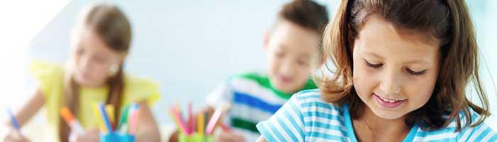 School Communication Solutions