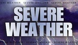 Wireless Weather Alert Systems