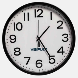 synchronize clock
