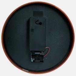 TS4146 - Synchronize Clock