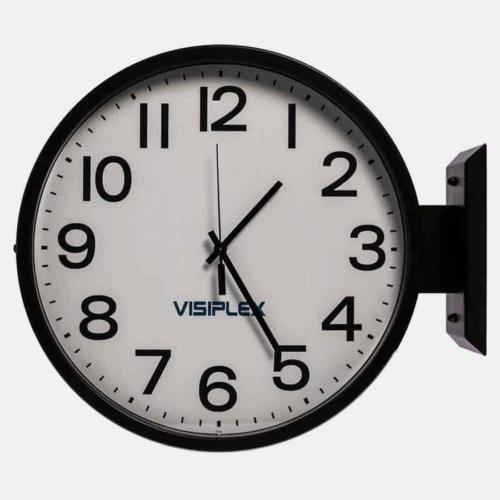 synchronous clocks
