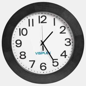 Synchronous Clock