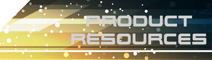 Visiplex Product Resources