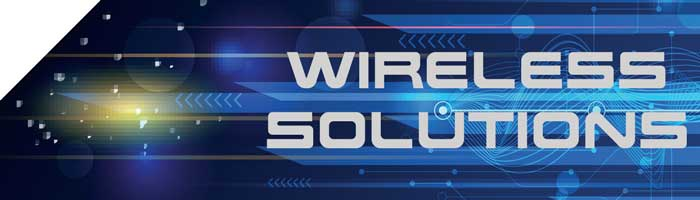 Visiplex Wireless Solutions