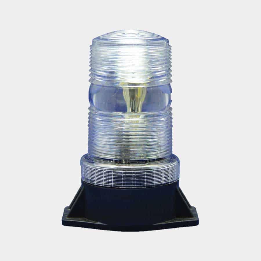 Vns2095 Led Strobe Light For Commercial Emergency