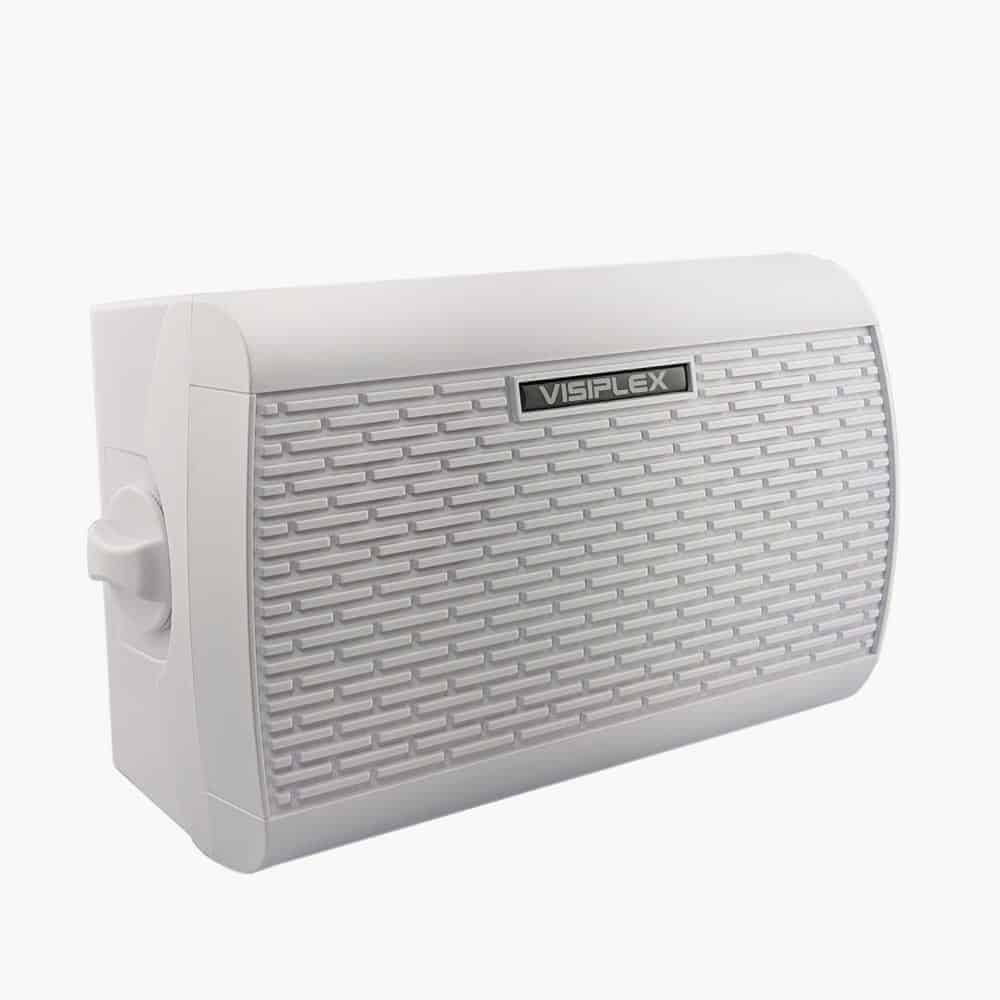 Wireless Pa Speaker For Site Wide Overhead Paging And