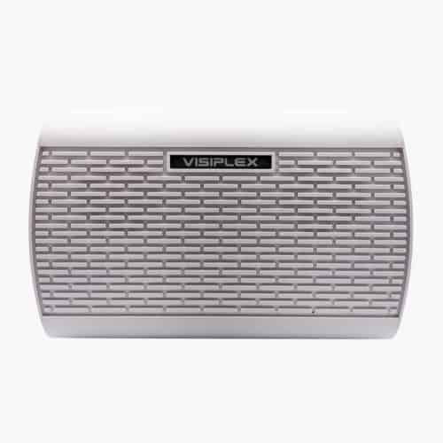 Wireless PA Speaker